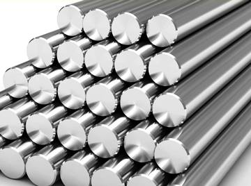 aluminium supplies