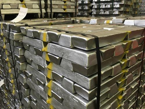 aluminium-1012953 1280